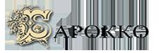 Агенство недвижимости Барокко Logo
