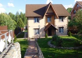 Дом,Купить,2195