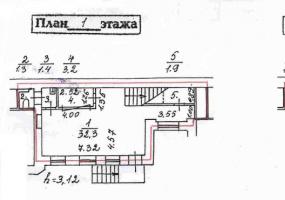 Невский проспект112, Центральный, ,Помещение,Снять,Невский проспект,1,2221