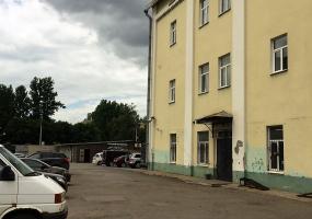 Химический переулок1, Кировский, 11 Комнаты Комнаты,Помещение,Купить,Химический переулок,46977
