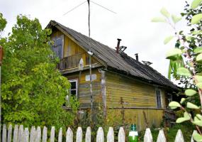 д. Ладога, Тосненский, ,Дом,Купить,д. Ладога,50598