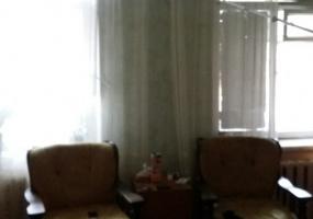 Боровая улица8- Центральный, ,Комната,Купить,Боровая улица,4,2297