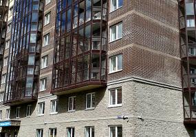 Советский проспект, Невский, 2 Комнаты Комнаты,Квартира,Купить,Советский проспект,6,61507