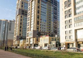 Мебельная улица35к2, Приморский, 1 Помещение Комнаты,Квартира,Купить,Мебельная улица,20,66096