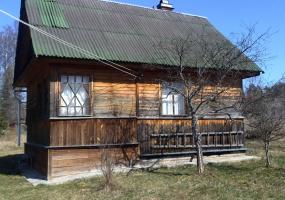 Красный Маяк, Волосовский, ,Дом,Купить,Красный Маяк,66102